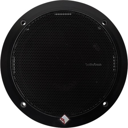 Rockford Fosgate PUNCH P16-S