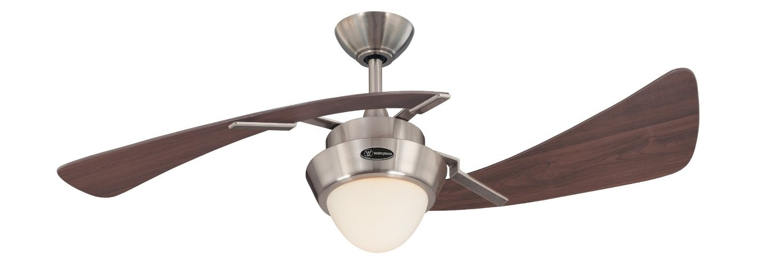 The 4 best ceiling fans to buy in 2018 bestseekers aloadofball Choice Image