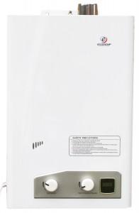 Eccotemp FVI-12-NG High Capacity Gas Tankless Water Heater