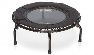 JumpSport Fitness Trampoline Model 250