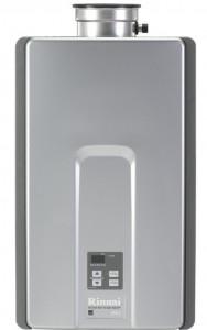 Rinnai RL75iN Natural Gas Tankless Water Heater