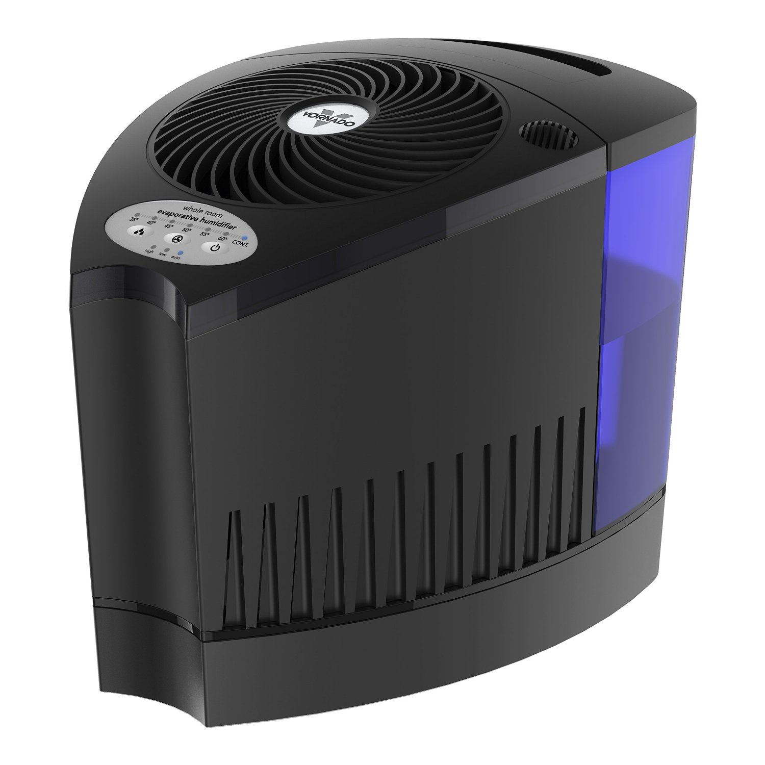 Best Humidifiers in 2017 Buyer's Guide BestSeekers #2B24A7