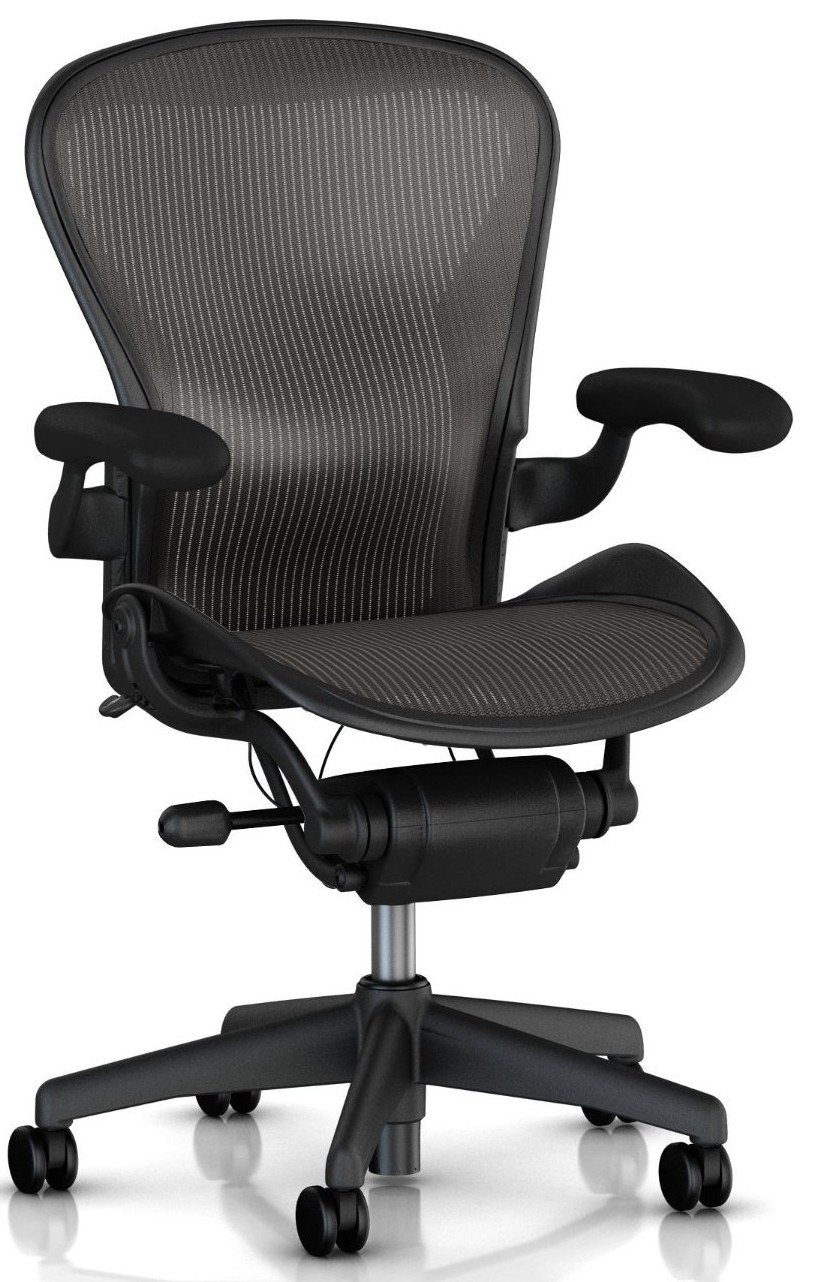 Simply owning an ergonomic chair is not enough if you don t know how - Whether You Re Sitting In The Office Or Sitting At Home Gaming Like A Champion You Know Exactly What Happens To Your Body After Long Hours Of Sitting Down
