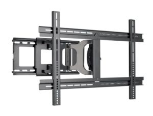 Best Tv Wall Mounts In 2017 Buyer S Guide Bestseekers