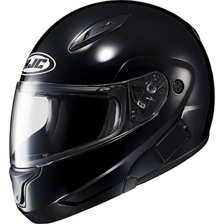 The 10 Best Bluetooth Motorcycle Helmets To Buy In 2018 Bestseekers