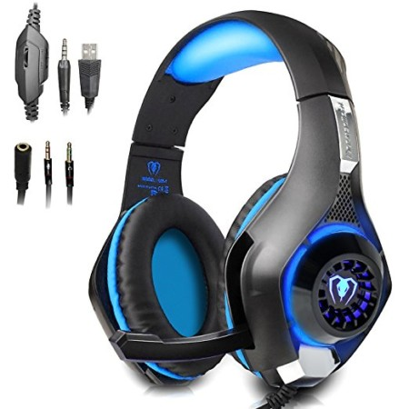 7b186d1beee Best Cheap PC Gaming Headsets in 2019 (Under $50 / $100)