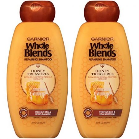 The 10 Best 2 In 1 Shampoo Conditioner To Buy In 2019 Bestseekers