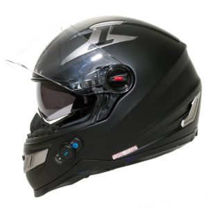 BILT Techno Full-Face Helmet