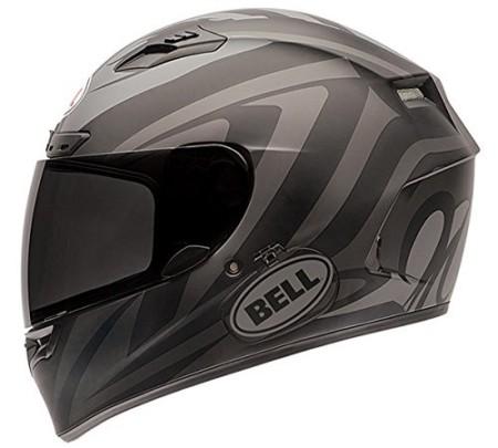Bell Impulse Adult Qualifier DLX Helmet