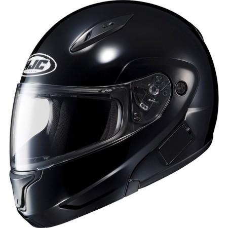 HJC Solid CL-MAX II Helmet