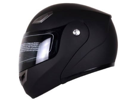 IV2 Modular Flip-Up Helmet Model #936
