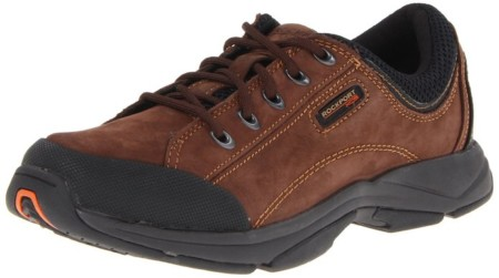 Rockport Men's We are Rockin Chranson Walking Shoes