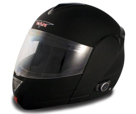 VCAN Blinc 210 Full Modular Helmet