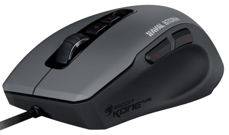 roccat-kone-pure-military1