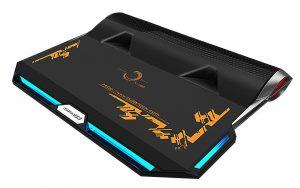 bujian-t90-gaming-cooling-pad