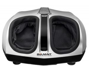 belmint-shiatsu-foot-massager-with-switchable-heat