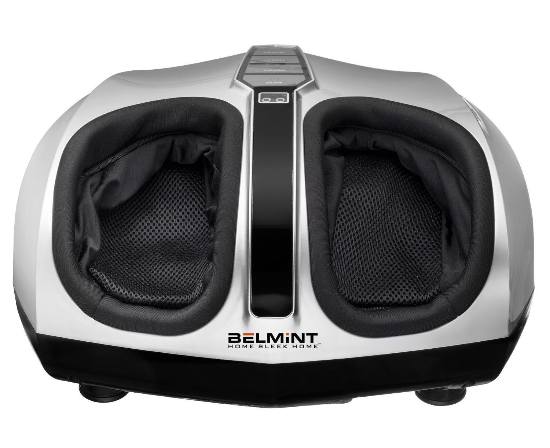 belmint-shiatsu-foot-massager-with-switchable-heat