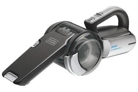blackdecker-bdh2000pl-max-pivot-vacuum