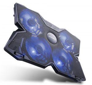 e-prance-x5-gaming-laptop-cooling-pad