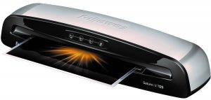 fellowes-laminator-saturn3i-125