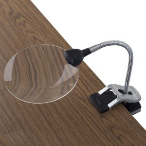 ivation-led-magnifier-with-hand-clamps