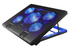 kootek-laptop-cooling-pad