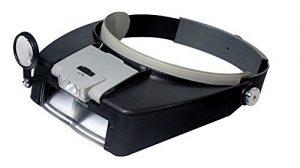 se-mh1047l-led-head-magnifier