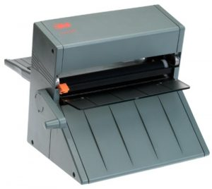 scotch-dl955-laminating-dispenser