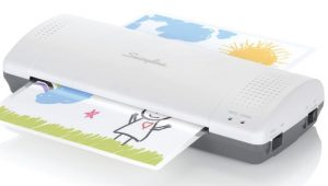 swingline-inspire-plus-thermal-laminator