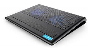 tecknet-laptop-cooling-pad
