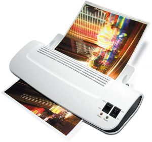 zoomyo-hot-cold-laminator
