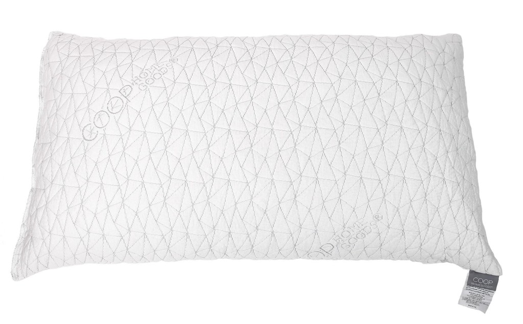 the 9 best bed pillows to buy in