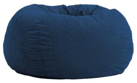 Comfort Research Classic Bean Bag