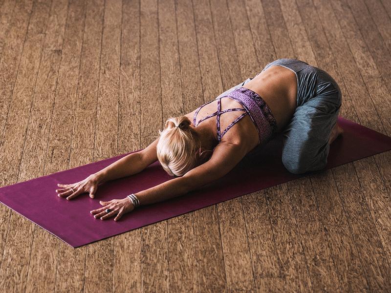 The 10 Best Yoga Mats To Buy In 2019 Bestseekers