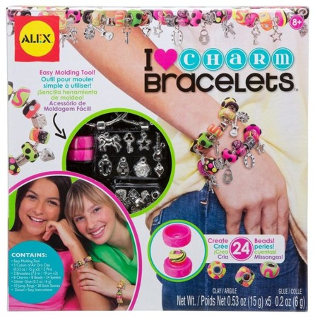 alex-toys-diy-wear-i-heart-charm-bracelets
