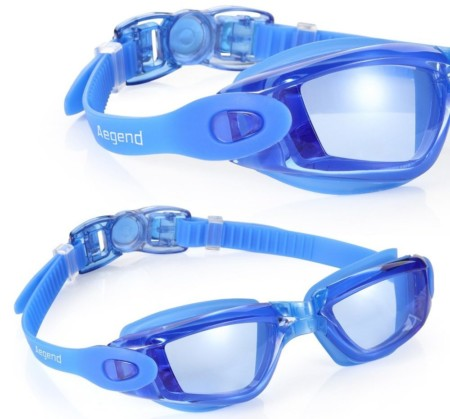 aegend-clear-swimming-goggles