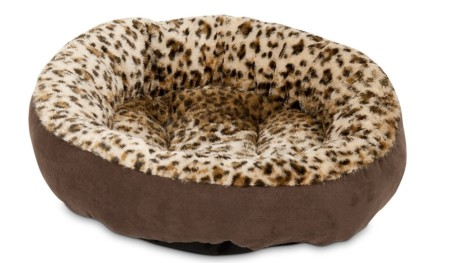 aspen-animal-print-pet-bed