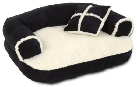 aspen-pet-bed