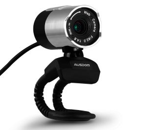 ausdom-hd-1080p-usb-webcam