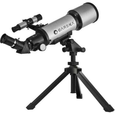 barska-starwatcher-refractor-telescope