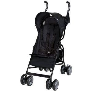 baby-trend-rocket-lightweight-stroller