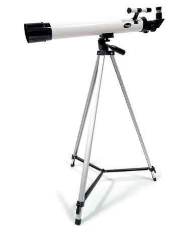 balance-living-refractor-telescope