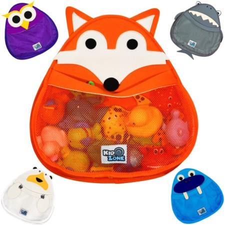 bath-toy-organizer