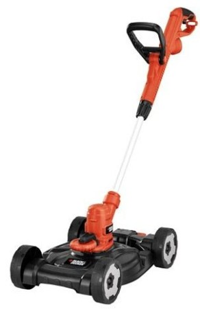 black-decker-mte912