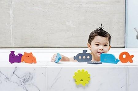 boon-dive-bath-tub-appliques