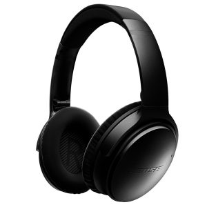 bose-quietcomfort-35