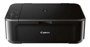 canon-pixma-mg3620