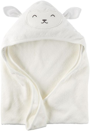 carters-hooded-bath-towel