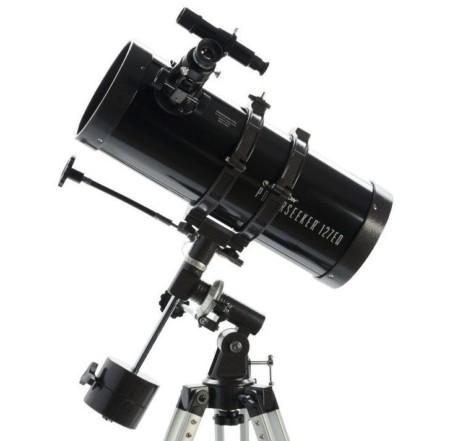 celestron-powerseeker-telescope
