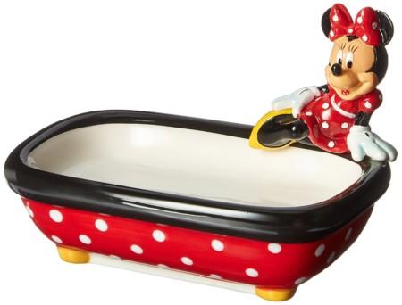 ceramic-soap-dish
